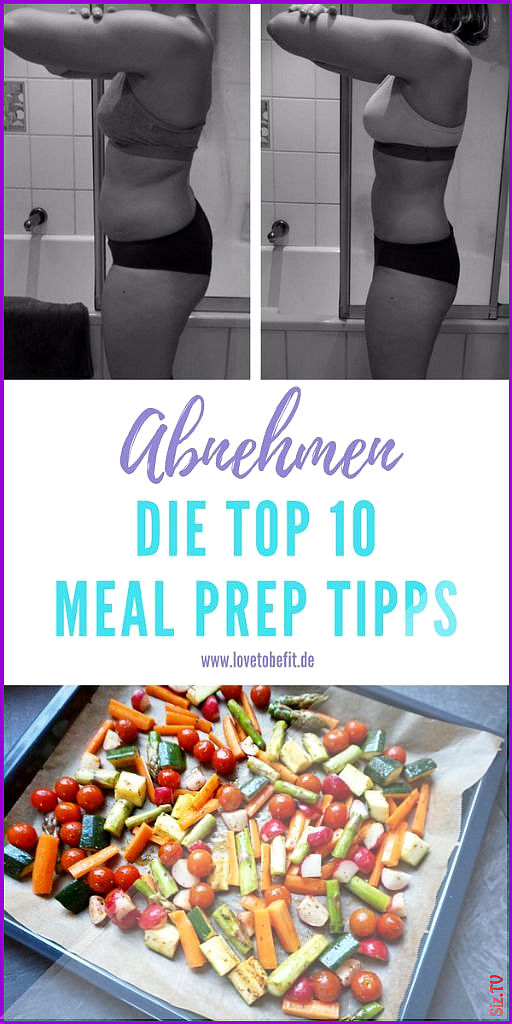 Die ultimativen 10 Meal Prep Tipps Die ultimativen 10 Meal Prep Tipps lovetobefit  Gesunde Ern hrung...