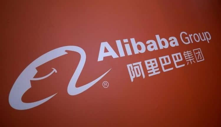 Alibaba Group Opens China Factory As Part Of New Manufacturing Initiative Hong Kong Stock Exchange Alibaba Group Investing