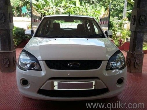 Http Keralaclassify Com Directory Ford Fiesta 2008 Ford