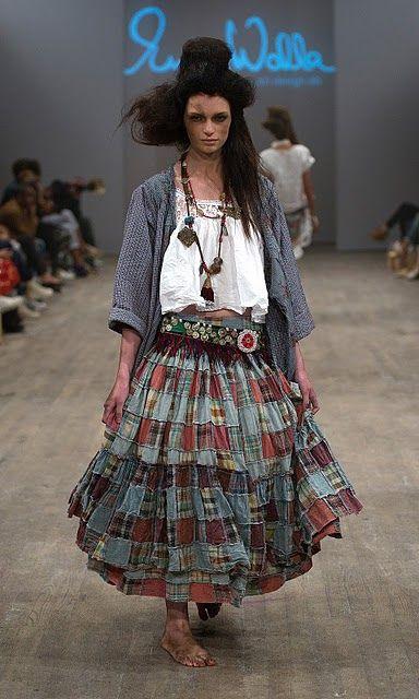 textiles, diseños, colores
