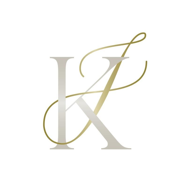 Wedding Logo Monogram Bride Logo Wedding Monogram Initials Etsy In 2020 Wedding Logo Monogram Monogram Logo Monogram Logo Design