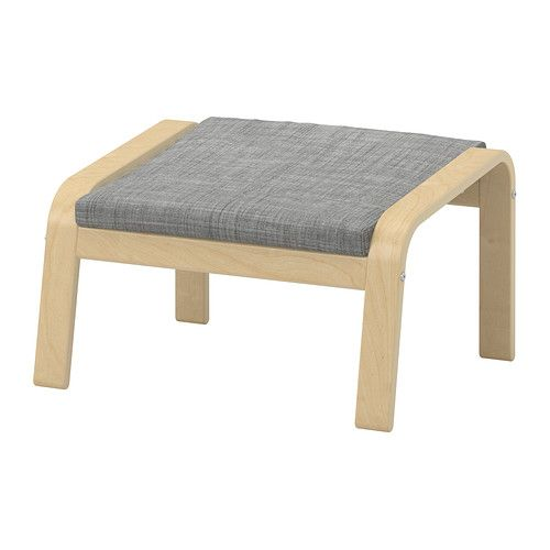 Australia Ikea Ottoman Furniture Cushions Ikea