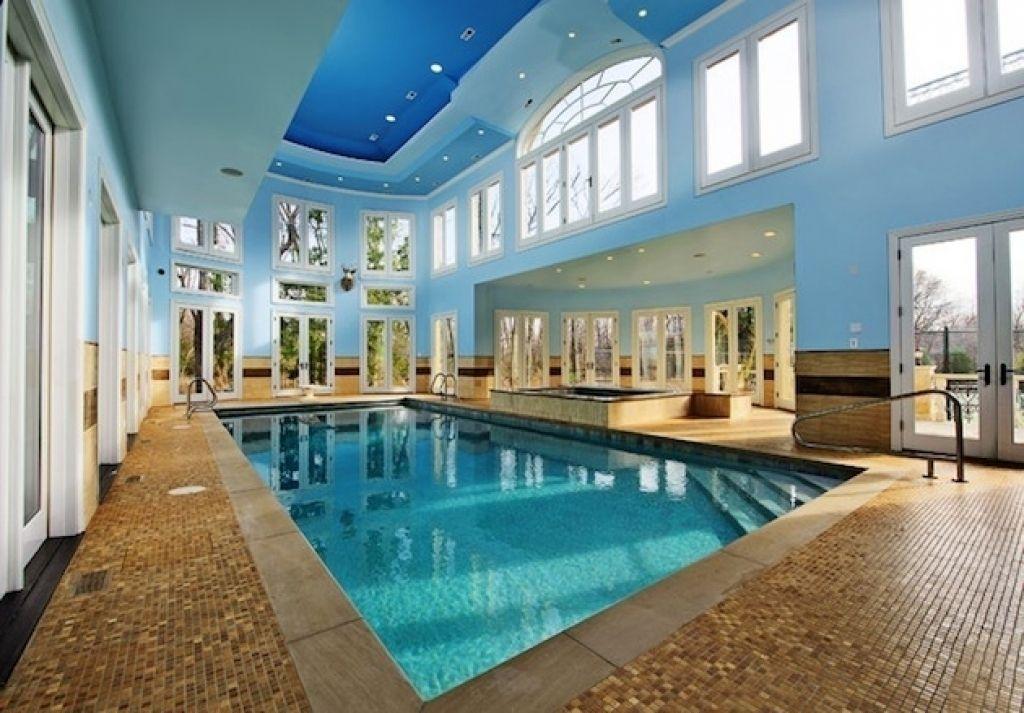 Öffentliches Schwimmbad Design #Badezimmer #Büromöbel #Couchtisch