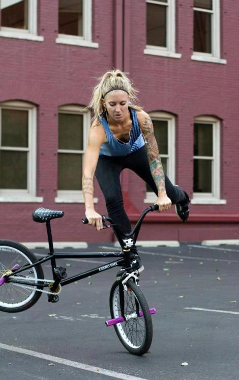Pin de Jajaa en Extreme | Pinterest | BMX, Bicicletas bmx y Bicicleta