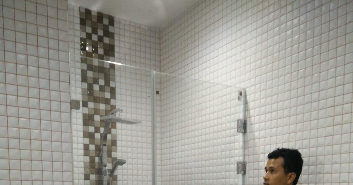 The Price of Cheap Bathroom Glass Doors in Banda Aceh Naseni Com …