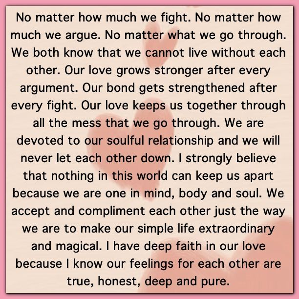 Strong Love Quotes Our Love Is Strong ❤  Heartwarming Inspirational & Life Lessons