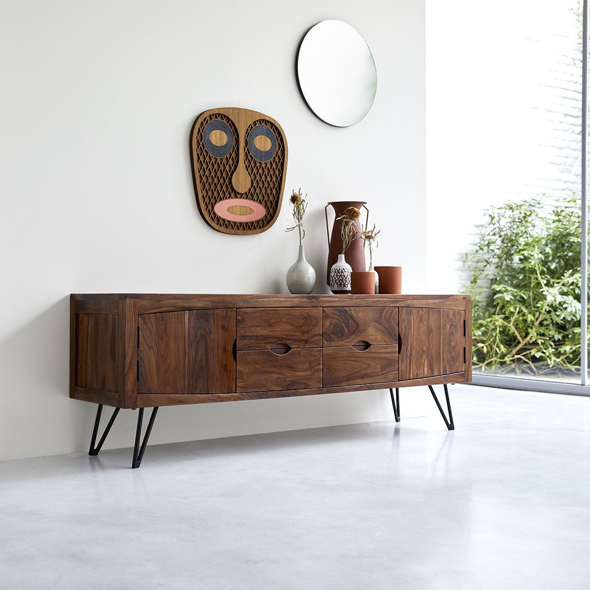 mobilier de salon meuble tv