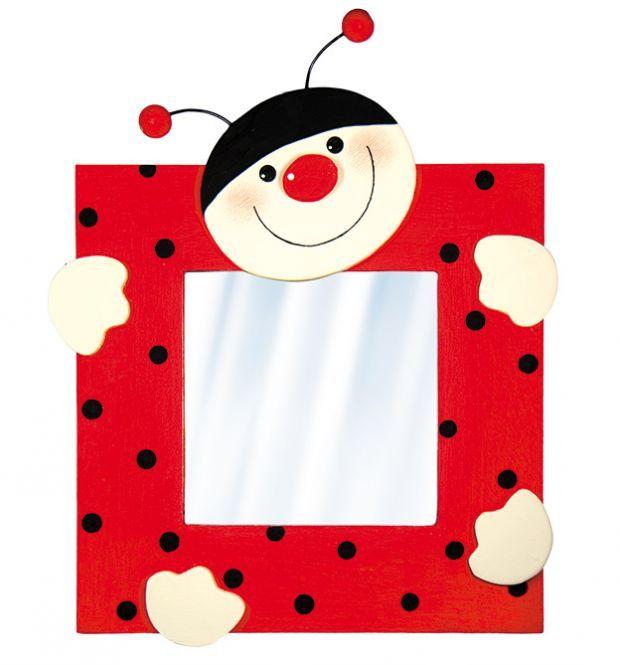 alles ist zum basteln da basteln pinterest ladybug crafts ladybug and crafts. Black Bedroom Furniture Sets. Home Design Ideas