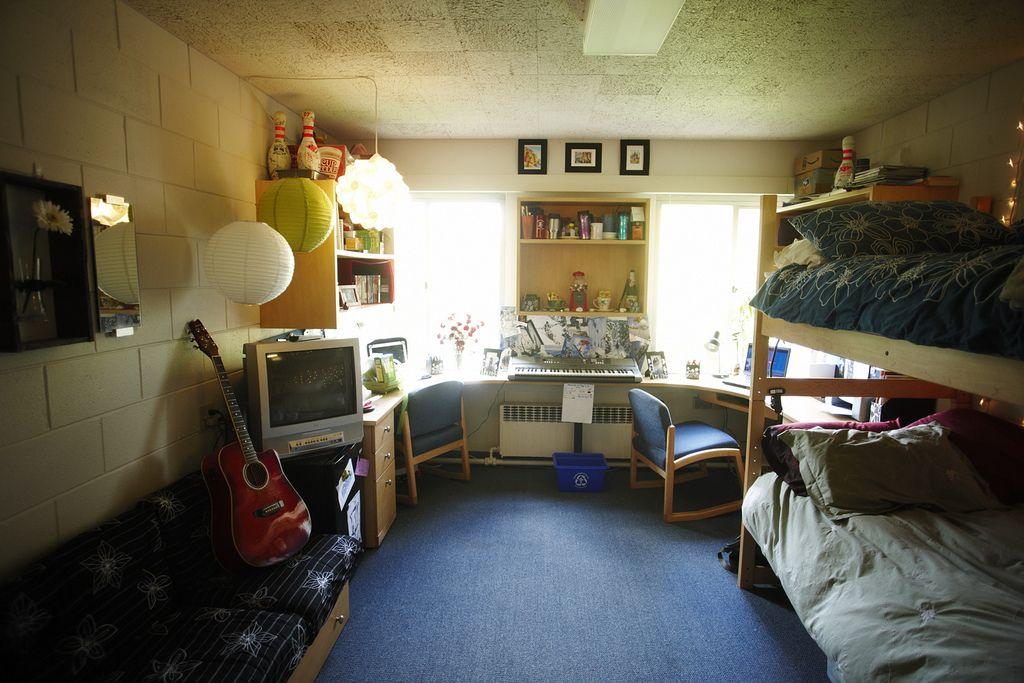 Dorm Design Dorm Design Cool Dorm Rooms Dorm Room Inspiration