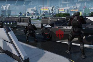 [Resim: XCOM-2-oynanis-videosu-yayinlandi.jpg]