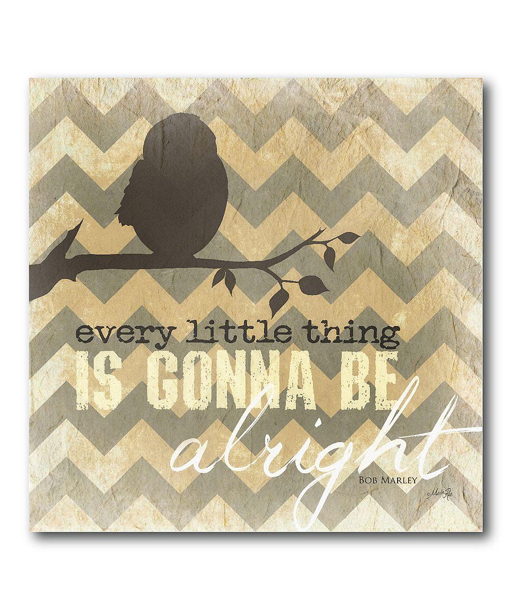Cada pequeña cosa estara bien... | ¡Black&AnotherColors! | Pinterest ...