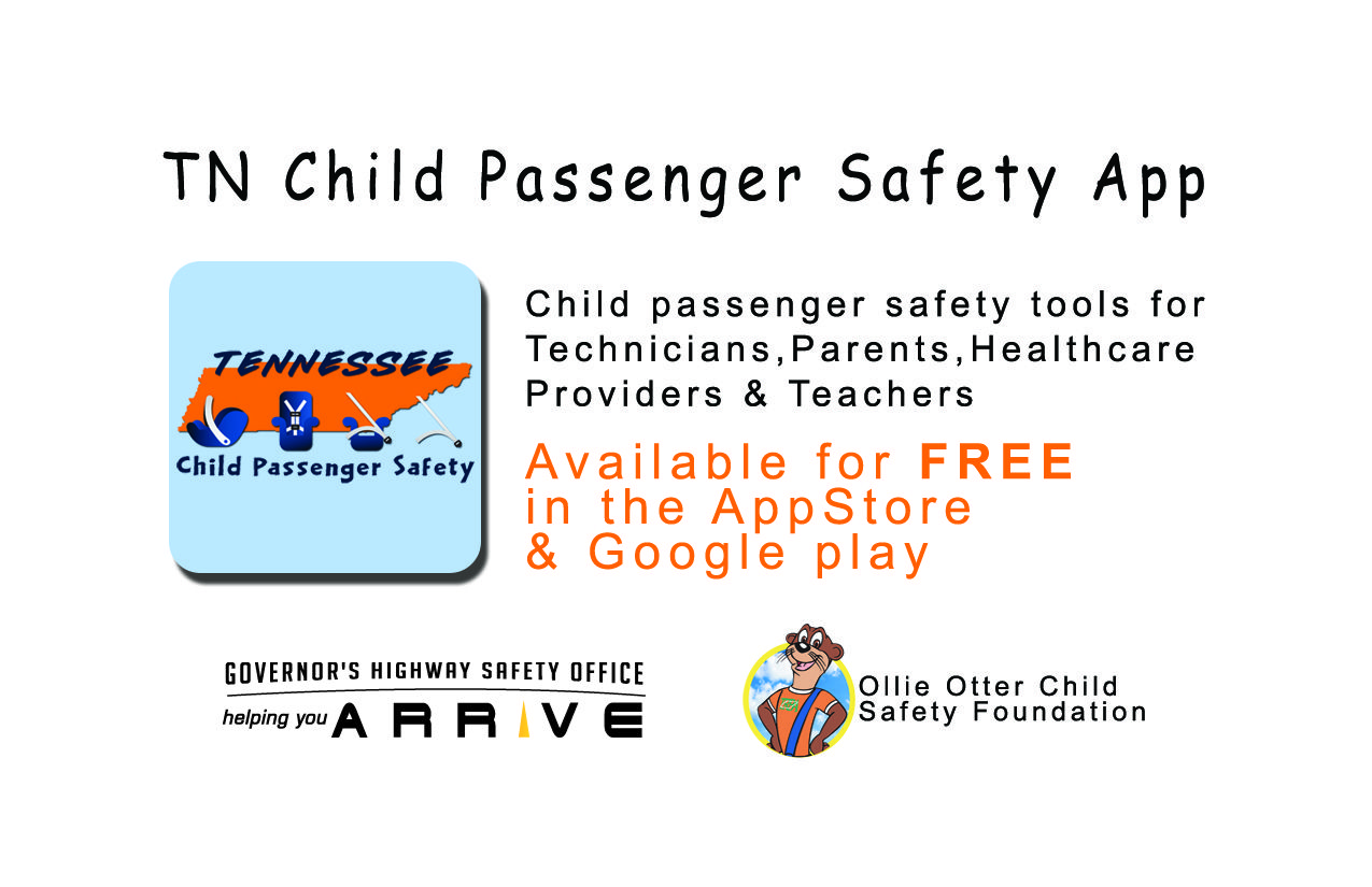 Resource for Parents, Technicians and Healthcare providers