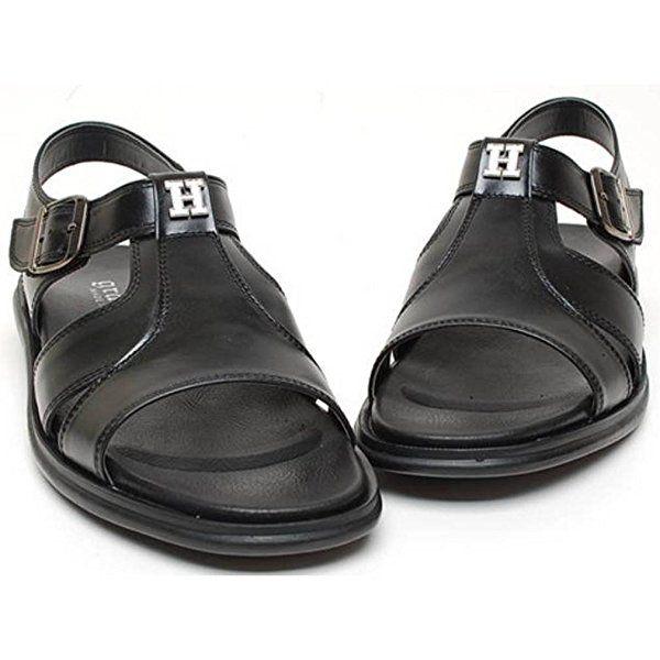 bed5becf7bbc60 www.amazon.com EpicStep-Genuine-Leather-Fisherman-Sandals dp  B01D5ZGK0A ie UTF8 keywords mens%20open%20toe%20sandal qid 1464547351 ref  sr 1 45 sr 8-45