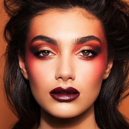 Sunset Eyeshadow Palette - Natasha Denona | Sephora