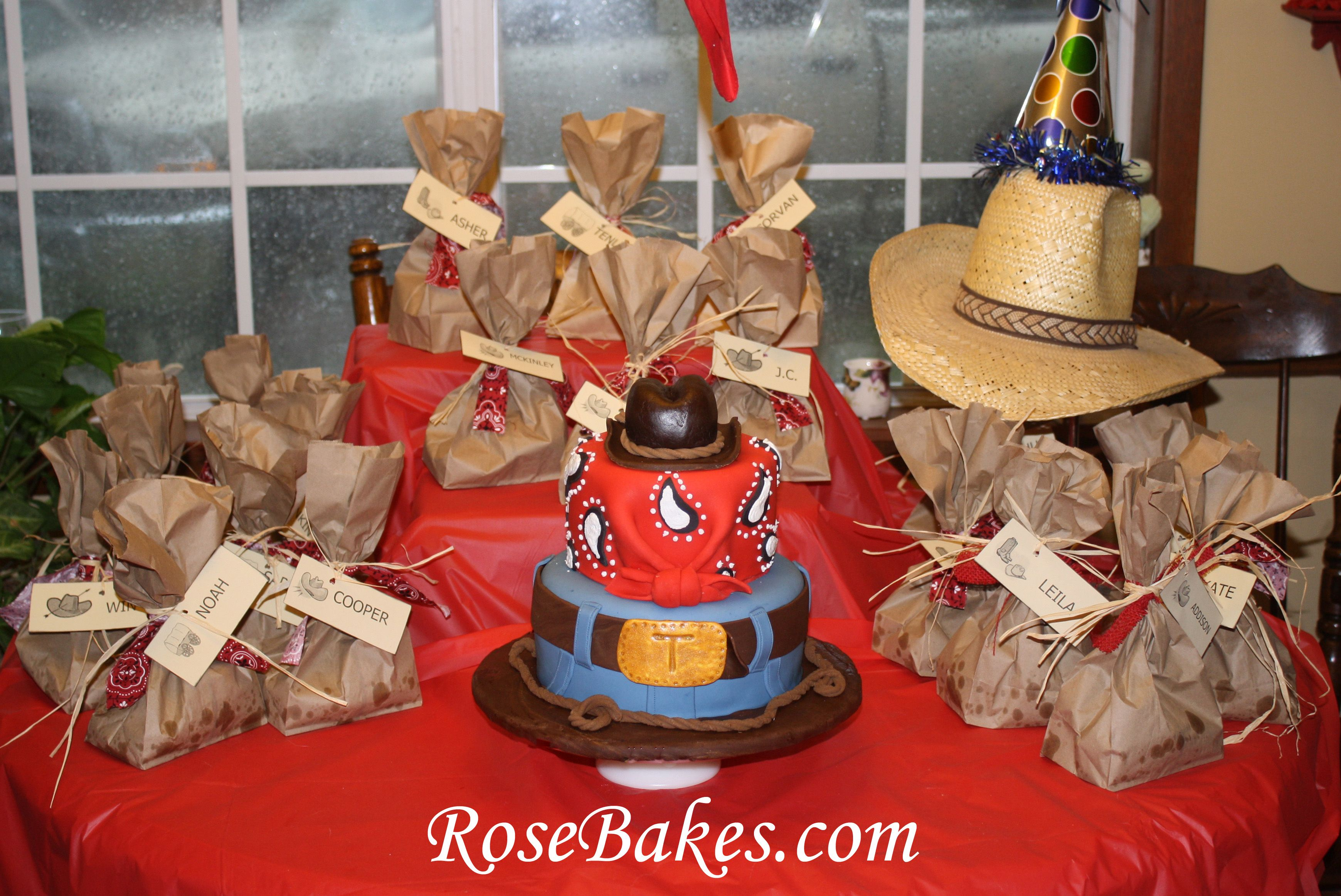 Birthday Cake Category For Marvellous Western Birthday Party Cake