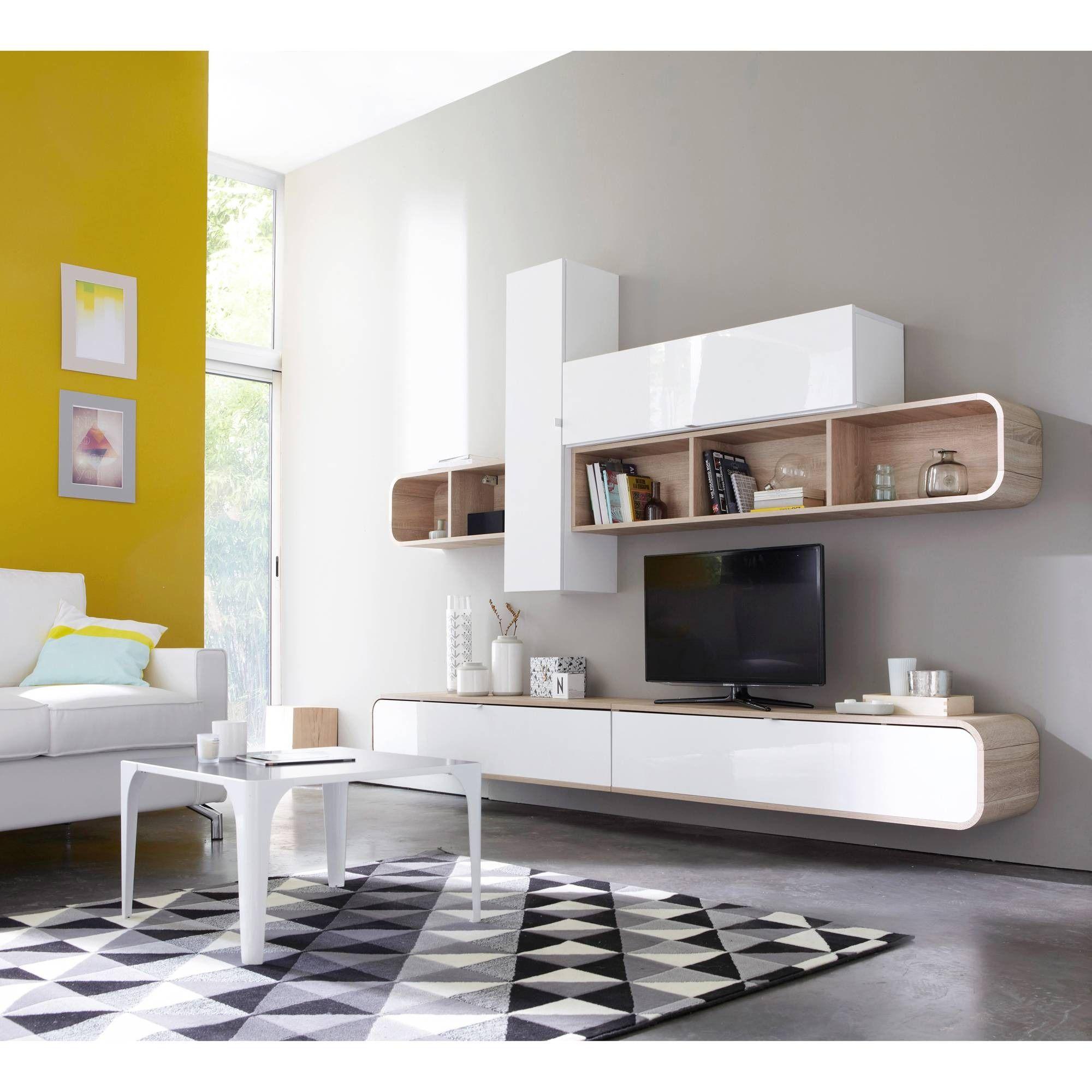 Tapis DIAMANTS - 15Suisses  Meuble interieur, Tapis gris et blanc