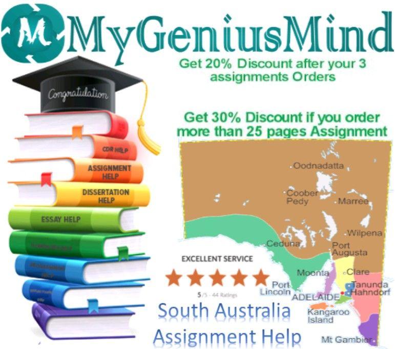 Genius homework help