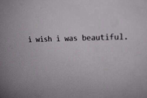 Quote xx