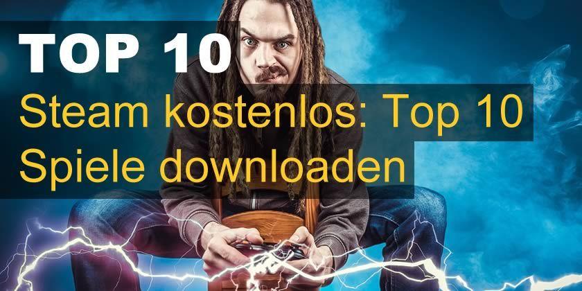 Spiel Downloaden
