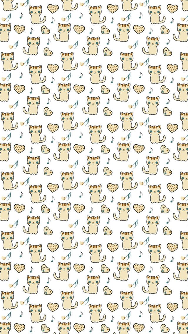 Iphone 5 Wallpaper I Got Toasters But No Toast Melissa Jacqueline Kawaii Wallpaper Iphone 5 Wallpaper Cute Wallpapers