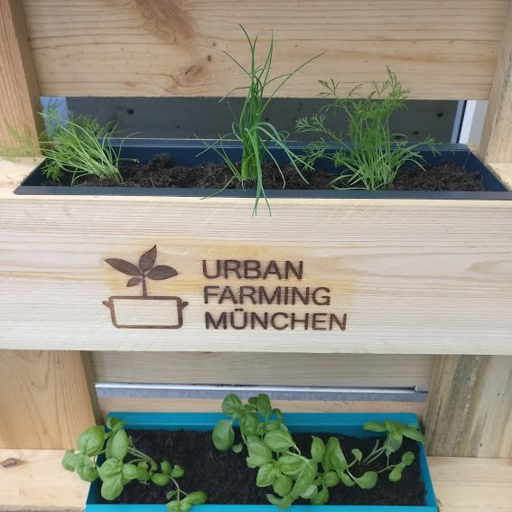 im shop von urban farming m nchen einfach das wort food farm eingeben und 5 rabatt erhalten. Black Bedroom Furniture Sets. Home Design Ideas