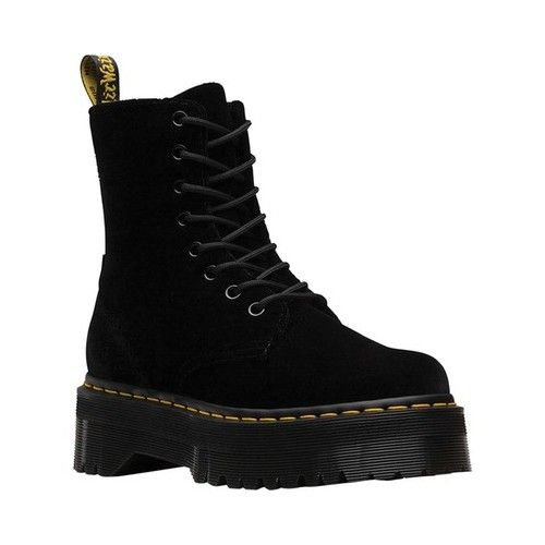 Leren boots, schoenen & accessoires | Dr Martens Nederlands