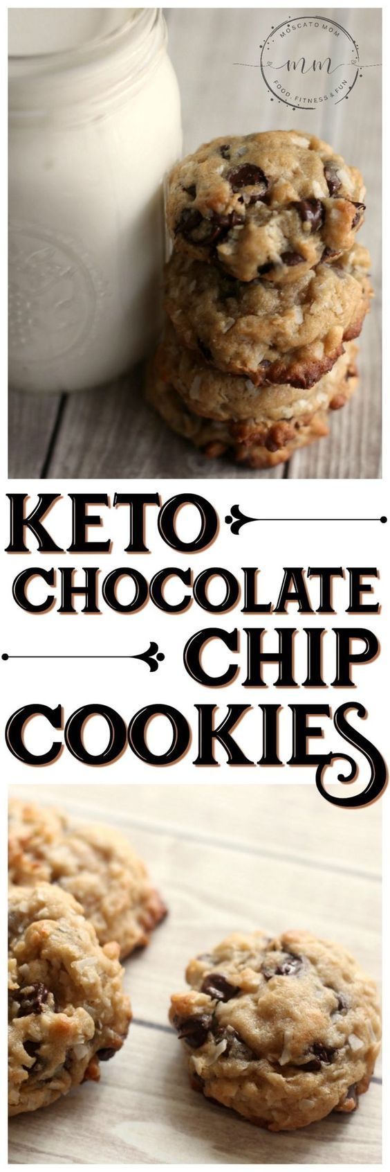 Chocolate Chip Cookies Without Eggs Nz