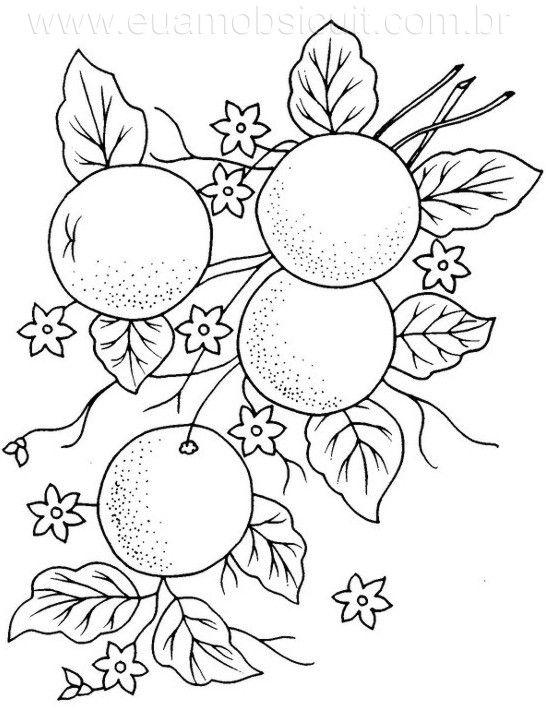 Flores Para Pintar En Tela Recherche Google Plantilla De Flores