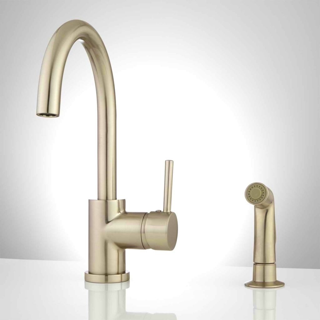 Grohe Kitchen Faucet Parts Specs And Repair Hose Within Hansgrohe Replacement