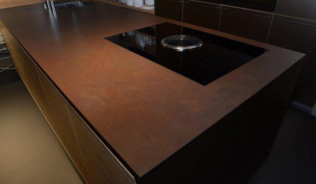 remodel kitchen application. dekton application gallery | · contemporary kitchenskitchen remodel countertops kitchen t