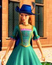 Gallery Of New Files Barbie Movies Wiki Fandom Barbie Movies Barbie Girl Barbie