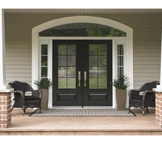 Traditional Front Doors Front Door