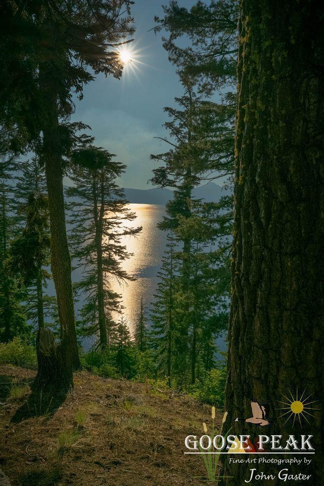 #craterlakeoregon #nationalpark #craterlake #wildfire #sunset #oregon #clouds #crater #gaster #trees #water #smoke #lake #john #sunCrater Lake Oregon by John  Gaster on 500px..... Crater Lake Oregon by John  Gaster on 500px..... #craterlakeoregon