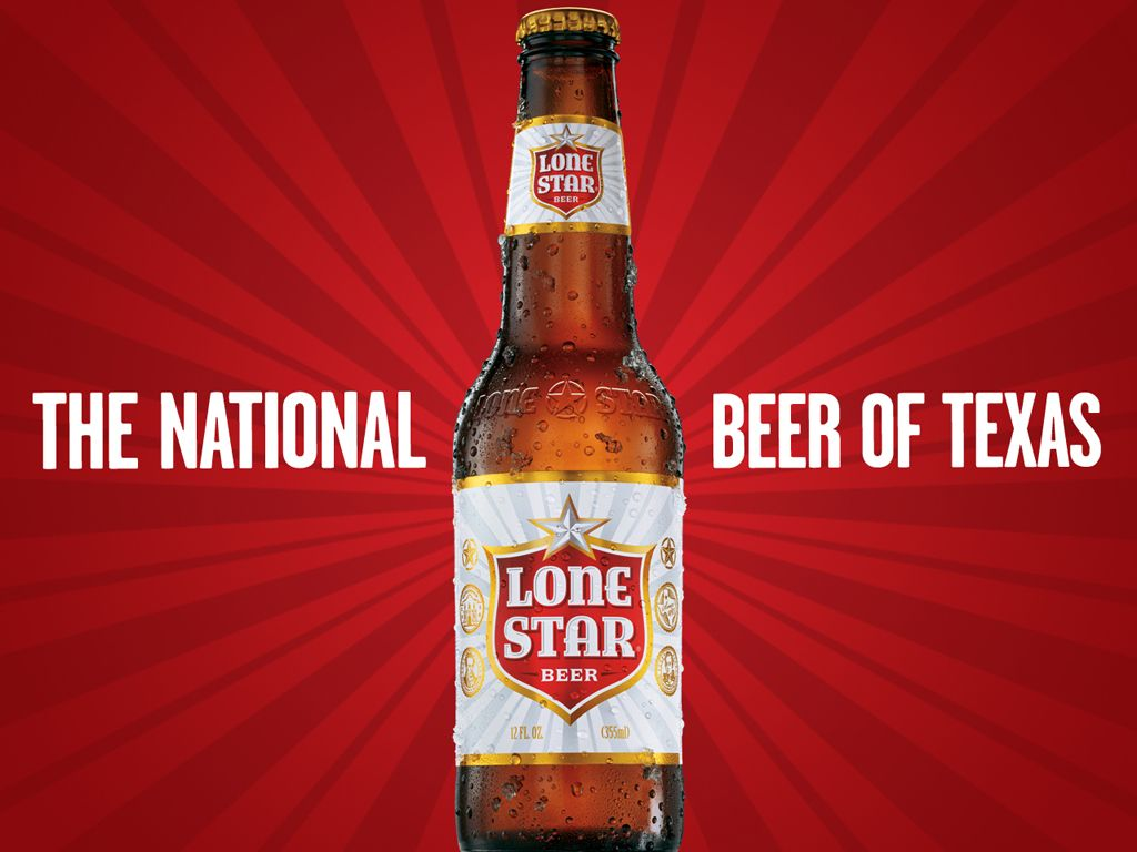 Texas Happy Independence Day Texas Archive Beer Lone Star Texas