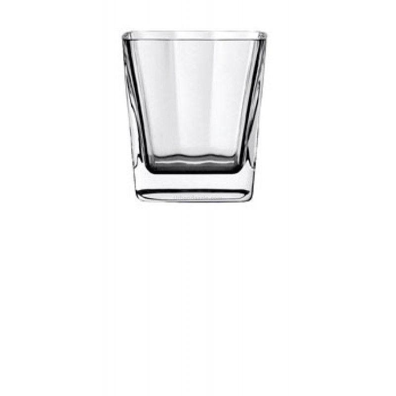 Ego Alter Coro Tumbler Dof 330ml A Double Old Fashioned Glass For Every Occasion The Coro Tumbler With Its Thick Old Fashioned Glass Tumbler Old Fashioned