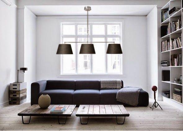 woonkamer inspiratie grijstinten hout - google zoeken | inspiratie, Deco ideeën