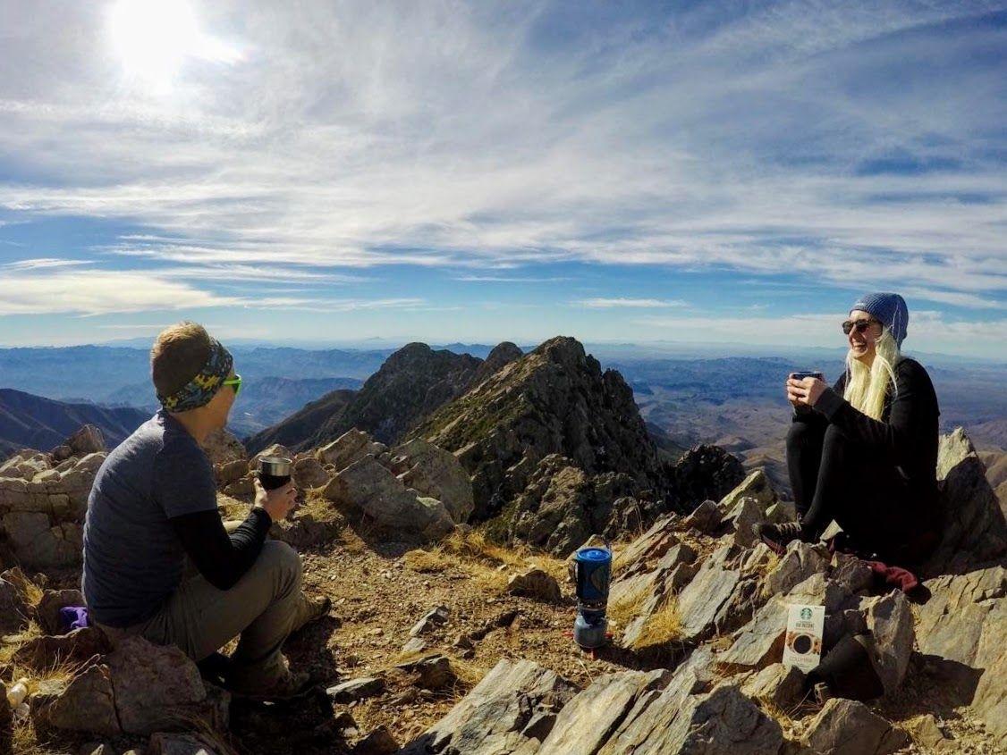 outdoor nature mountains. Four Peaks AZ #hiking #camping #outdoors #nature #travel #backpacking # Outdoor Nature Mountains R