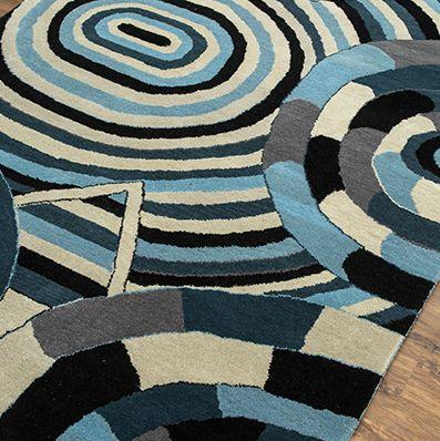 Area Rugs Carpets Online Designer Floor
