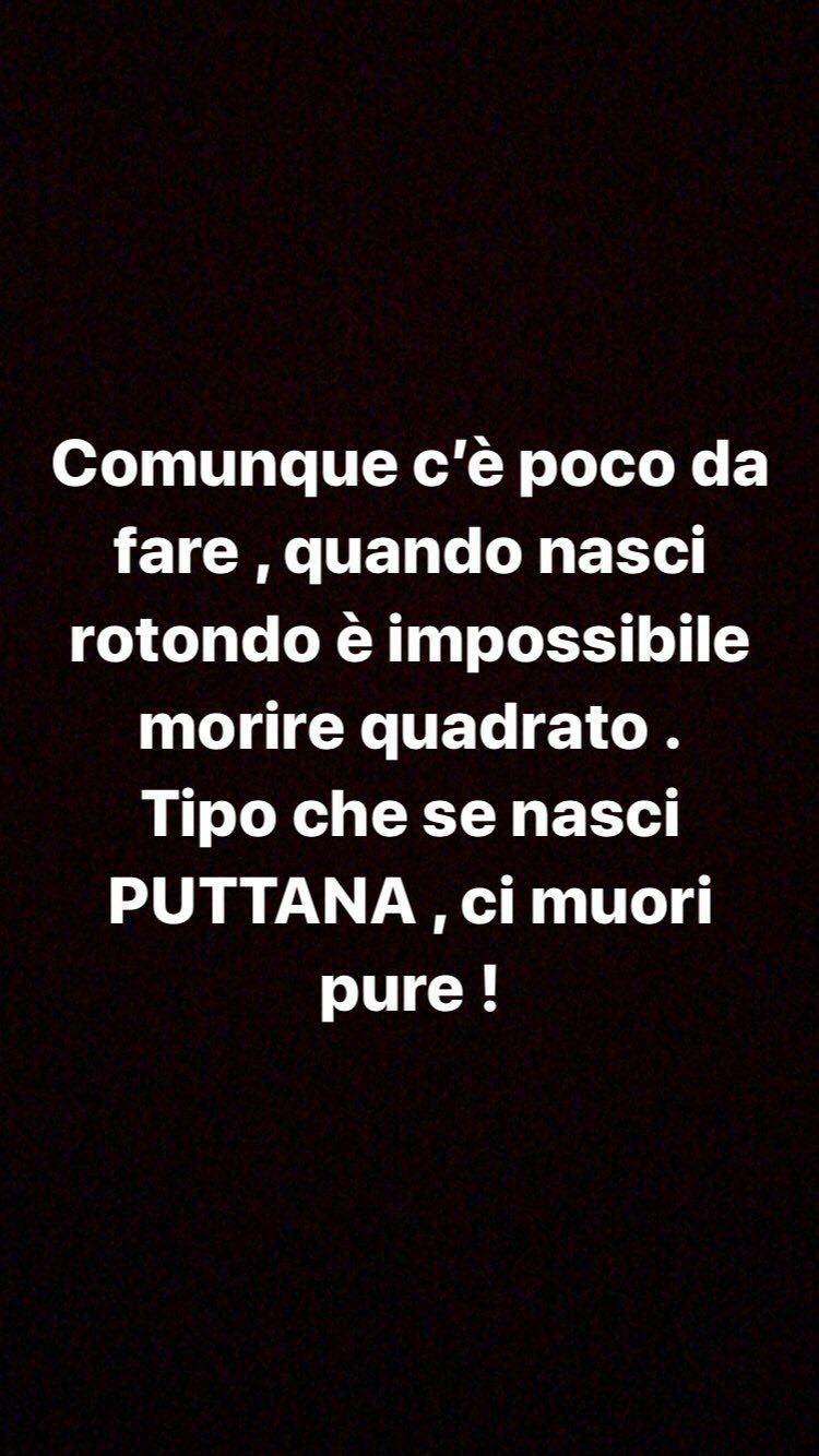 🤭 #citazioni #frasiitaliane #frasicattive #frasi #phrase #quotes