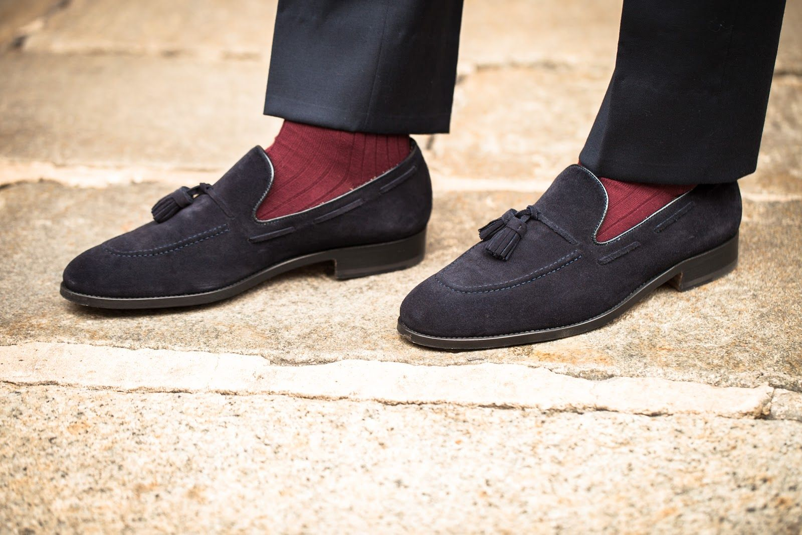 FORMAL-BOY-tassel-loafers-red-blue-style.jpeg 1.600×1.067 pixels