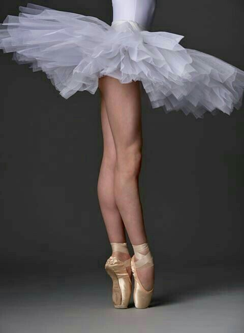 Pin by Hannah Brewin on dance in 2019 | Ballet beautiful