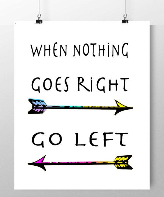 Imprimir oferta poster inspiracional citar pared arte arte