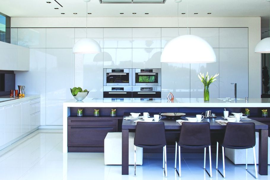Luxury-Homes-Los-Angeles-California-Adelto-30   Beverly ...