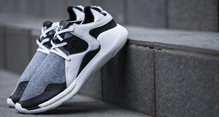 c5c83107d adidas-Y3-QR-Run-Trainer-