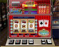 Скачать игровые автоматы для сенсорных телефонов интернет казино играть деньги