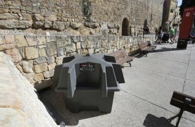 diaridetarragona.com - La Unesco declara Tarraco 'Lugar de Valor Universal Excepcional'