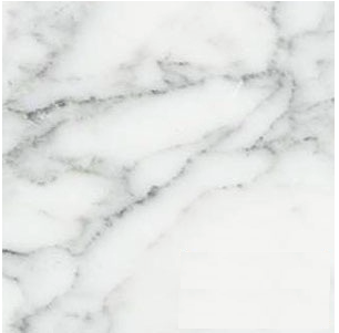 7 00sf Carrara 12x12 Honed Marble Tile Venato Collection Granite Countertops Kitchen White Granite Countertops White Marble Countertops