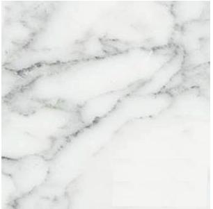 7 00sf Carrara 12x12 Honed Marble Tile Venato Collection Granite Countertops Kitchen White Granite Countertops White Marble Countertops