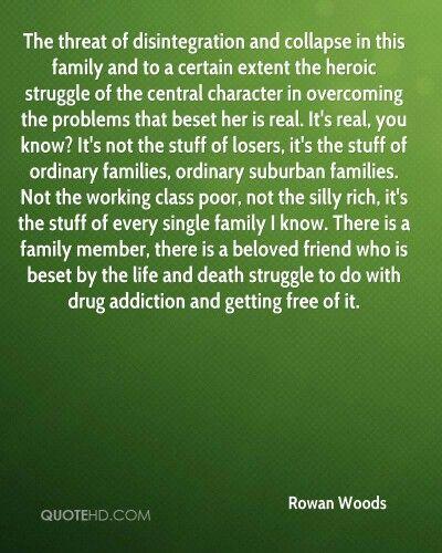 Family Quotes Struggle Quotes Family Quotes Family Legacy Quotes