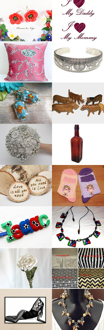 august shopping 13 by Ksusha on Etsy--Pinned with TreasuryPin.com